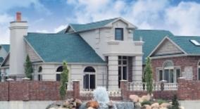 Similar Apartment at Aspen Lakes Estates