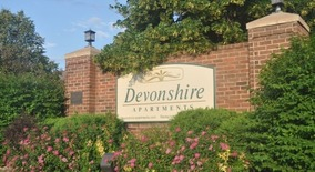Devonshire Apartments And Townhomes