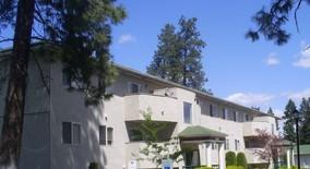 College Terrace