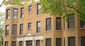 Similar Apartment at 5400-5406 S Maryland Chicago