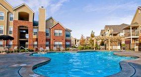 Villas At Aspen Park Tulsa