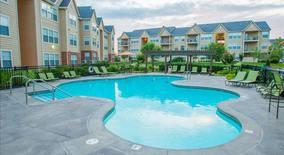 Similar Apartment at Preston Lakes Tulsa
