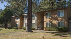 Sierra Vista Apartments Reno