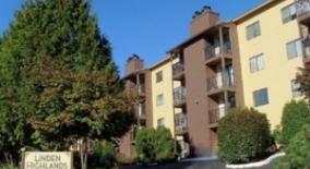 Linden Highlands Seattle
