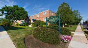 40 W. Mount Carmel Avenue