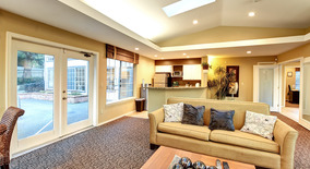 Similar Apartment at Bradford Park Seattle