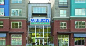 Similar Apartment at 14027 Lake City Way Ne