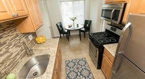 Chesapeake Glen Apartments Washington Dc
