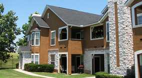 Similar Apartment at Stonehaven Villas Tulsa