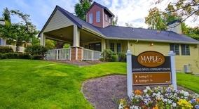 Maple Glen Seattle