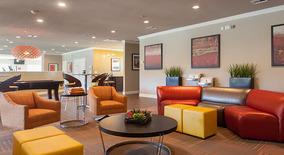 Similar Apartment at 9323 Manchaca Road