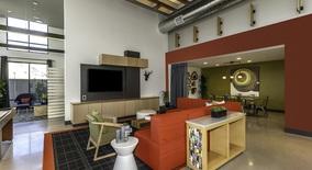 Similar Apartment at 777 Hamilton Ave