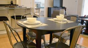 Similar Apartment at 494 Wharton Blvd East