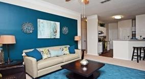 Similar Apartment at 156 Bethesda Church Rd