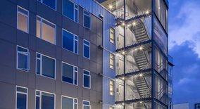 Similar Apartment at 443 Ramsay Way