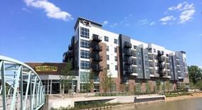 Similar Apartment at 6349 North College Avenue