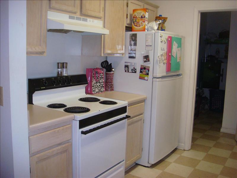 3 Bedrooms 2 Bathrooms Apartment for rent at 1088-1090 Princeton Place in Auburn, AL