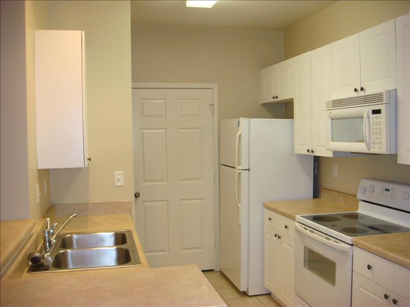 2 Bedrooms 2 Bathrooms Apartment for rent at The Condos At Mill Creek in Auburn, AL