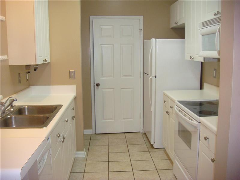 3 Bedrooms 2 Bathrooms Apartment for rent at The Condos At Mill Creek in Auburn, AL