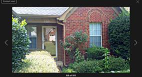 Similar Apartment at 3085 Brandon Way Ln
