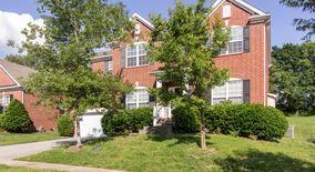 Similar Apartment at 2213 Wolford Circle