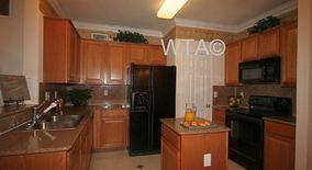 Similar Apartment at 620 Lake Travis