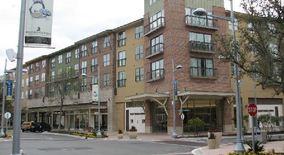 Similar Apartment at Braker And Domain Drive
