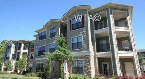 Similar Apartment at Anderson Mill 78729