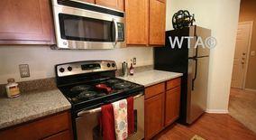 Similar Apartment at Duval/ Domain 2