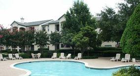 Similar Apartment at Parmer /mopac