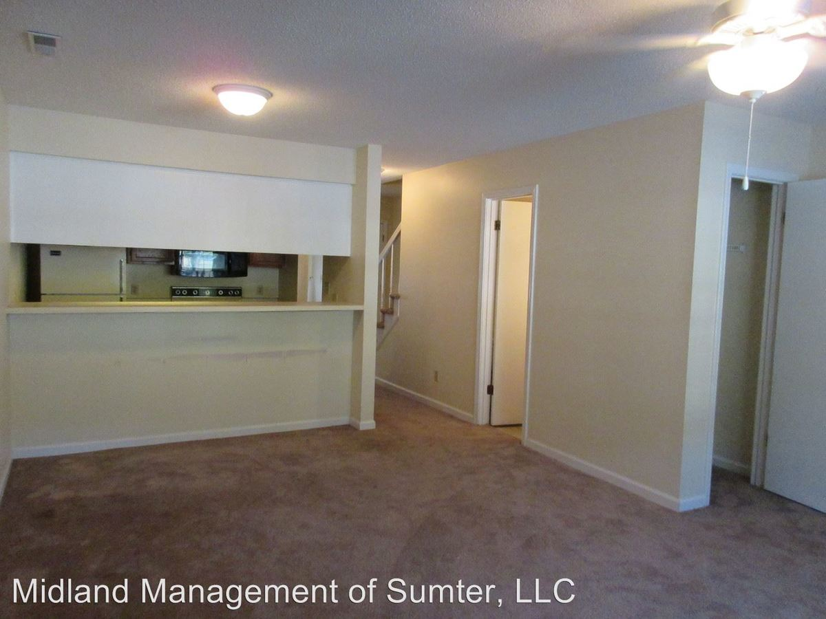 600-700 Archdale Drive Sumter, SC Apartment for Rent