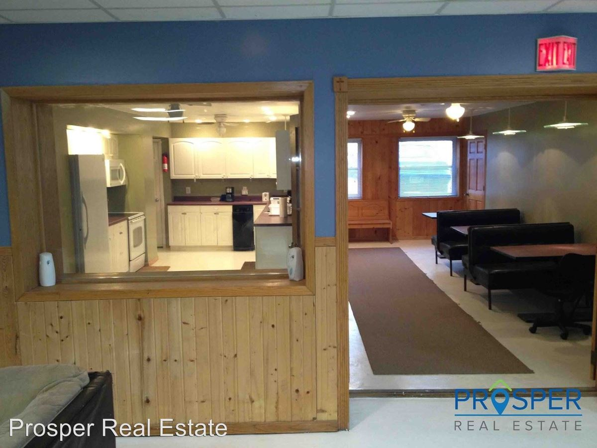 Studio 1 Bathroom Apartment for rent at 1108 Second Avenue in Eau Claire, WI