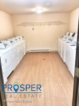 1 Bedroom 1 Bathroom Apartment for rent at 218 10th Avenue in Eau Claire, WI