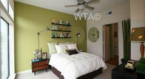 Similar Apartment at Barton Springs Rd And South Lamar Blvd