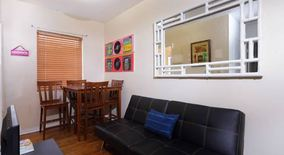 16th And Jefferson Apartment for rent in Miami Beach, FL