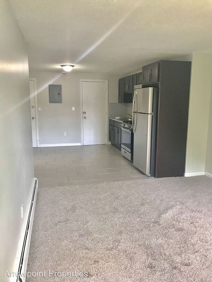 19 Grove St 70 Union St Methuen Ma Apartment For Rent