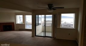 Similar Apartment at Lakeside Apartments