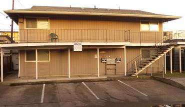 1793 Patterson Alley Apartment for rent in Eugene, OR