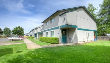 Woodland Creek Apartments Apartment for rent in Eugene, OR