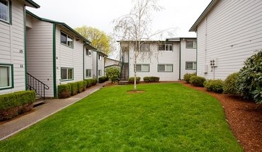 Southtowne Apartments Apartment for rent in Eugene, OR