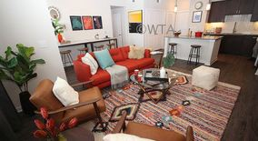 Similar Apartment at Congress And Ben White