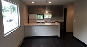 4220 Southcenter Blvd Apartment for rent in Tukwila, WA