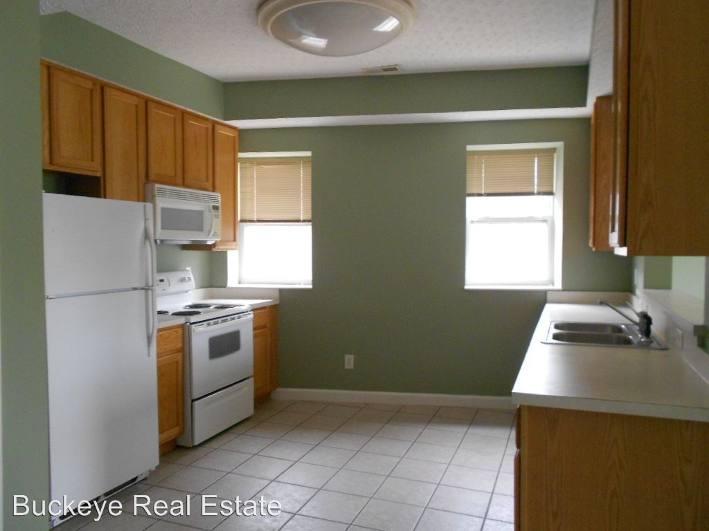 1 Bedroom 1 Bathroom Apartment for rent at 1694 - 1702 N. High St. in Columbus, OH