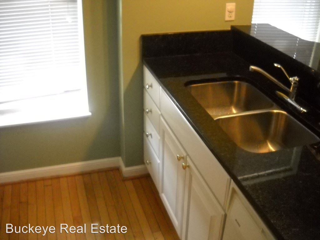 2 Bedrooms 2 Bathrooms Apartment for rent at 1694 - 1702 N. High St. in Columbus, OH