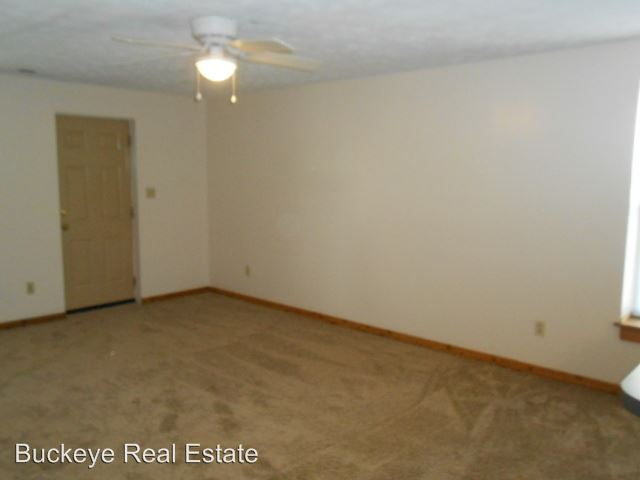 3 Bedrooms 2 Bathrooms Apartment for rent at 59 & 61 Chittenden Ave in Columbus, OH