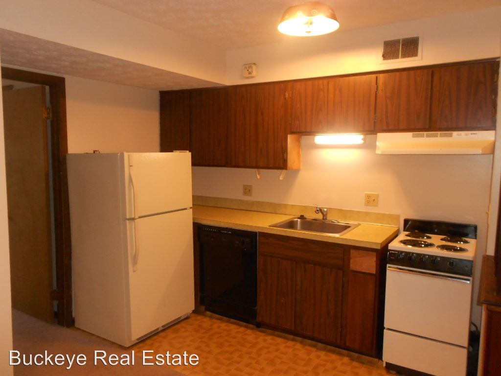 1 Bedroom 1 Bathroom Apartment for rent at 1545 Indianola Ave in Columbus, OH