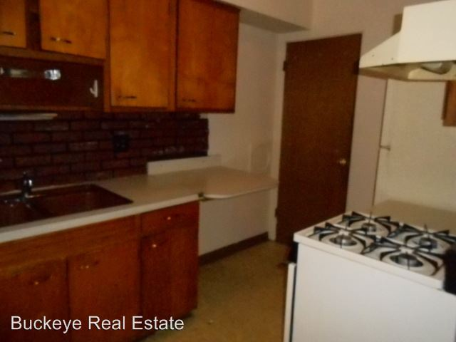 2 Bedrooms 1 Bathroom Apartment for rent at 145 King Ave in Columbus, OH