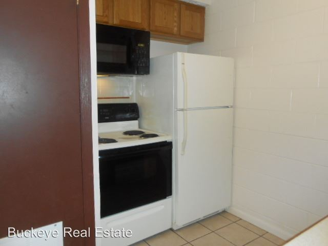 4 Bedrooms 2 Bathrooms Apartment for rent at 170-188 W. 9th Ave in Columbus, OH