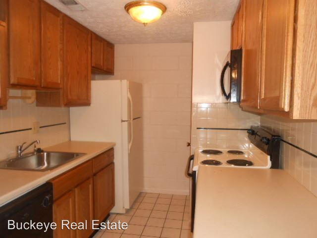 5 Bedrooms 2 Bathrooms Apartment for rent at 170-188 W. 9th Ave in Columbus, OH