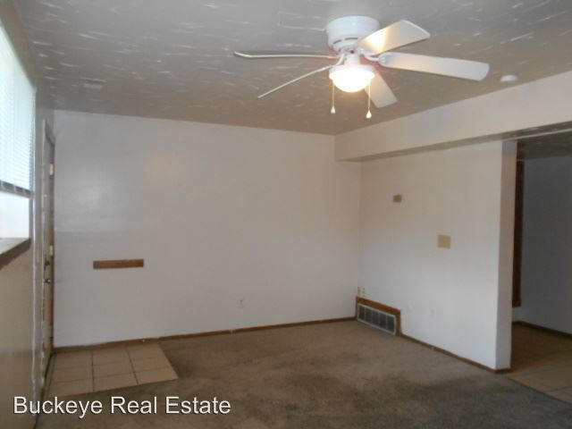 5 Bedrooms 2 Bathrooms Apartment for rent at 53 E. 12th Ave in Columbus, OH